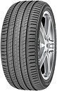 Фото Michelin Latitude Sport 3 (315/35R20 110W XL)