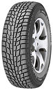 Фото Michelin Latitude X-ICE North (295/35R21 107T)
