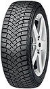 Фото Michelin Latitude X-ICE North 2+ (295/40R21 111T) шип