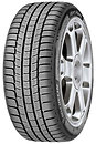 Фото Michelin Pilot Alpin PA2 (235/40R18 91V)