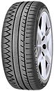 Фото Michelin Pilot Alpin PA3 (255/35R20 97W XL)