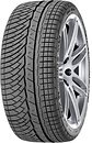 Фото Michelin Pilot Alpin PA4 (235/40R19 92V)