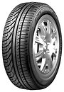 Фото Michelin Pilot Primacy (275/40R19 101Y)