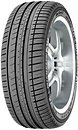 Фото Michelin Pilot Sport PS3 (235/45R18 98Y XL)