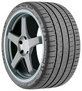 Фото Michelin Pilot Super Sport (265/30R20 94Y XL)