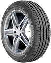 Фото Michelin PRIMACY 3 (205/55R16 91V)