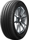 Фото Michelin Primacy 4 (235/55R17 103W XL)