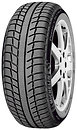 Фото Michelin Primacy Alpin PA3 (205/55R16 91H)