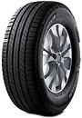 Фото Michelin Primacy SUV (205/70R15 96H)