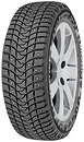 Фото Michelin X-ICE North XIN 3 (235/40R19 96H) шип