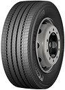 Фото Michelin X Multiway 3D XZE (315/80R22.5 156/150L)