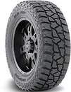 Фото Mickey Thompson Baja ATZ P3 (315/70R17 121/118Q)