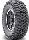 Фото Mickey Thompson Baja MTZ P3 (315/70R17 121/118Q)