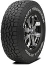 Фото Mickey Thompson Baja STZ (315/70R17 121/118S)