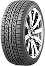Фото Nexen Winguard Ice (215/60R16 95Q)