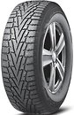 Фото Roadstone Winguard winSpike LTV (235/85R16 120/116Q)