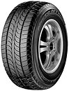 Фото Nitto NT650 Extreme Touring (185/60R14 82H)