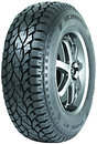Фото Ovation VI-286AT (245/75R17 121/118S)