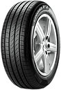 Фото Pirelli Cinturato P7 All Season (315/30R21 105V XL)