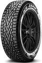Фото Pirelli Winter Ice Zero (215/55R17 98T XL) шип