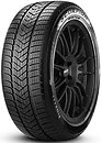 Фото Pirelli Scorpion Winter (295/40R21 111V XL)