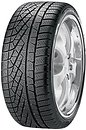 Фото Pirelli Winter 240 SottoZero (255/35R20 97V XL)