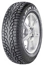 Фото Pirelli Winter Carving Edge (225/65R17 106T) шип