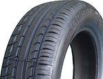Фото Profil Fighter V10 (205/55R16 94V)