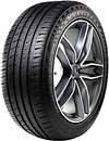 Фото Radar Dimax R8 Plus (255/55R19 111Y)