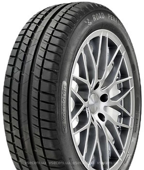 Фото Riken Road Performance (195/60R15 88V)