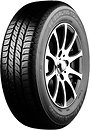 Фото Seiberling Touring (195/65R15 91T)