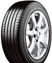 Фото Seiberling Touring 2 (185/60R14 82H)