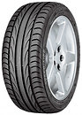Фото Semperit Speed Life (205/40R17 84Y)