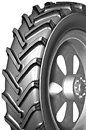 Фото Semperit Top Life M701 (205/70R15 95T)