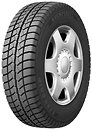 Фото Semperit Van Grip (195/70R15 97T)