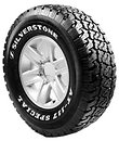 Фото Silverstone tyres AT-117 Special (245/70R16 112S)