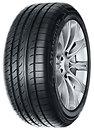 Фото Silverstone tyres Atlantis V7 (215/55R17 98V)