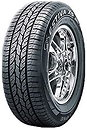 Фото Silverstone tyres ESTIVA X5 (265/60R18 110H)