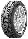 Фото Silverstone tyres FTZ Sport Evol 8 (195/50R15 82V)