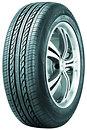 Фото Silverstone tyres Kruiser 1 NS700 (205/55R16 91V)