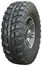 Фото Silverstone tyres MT-117 Xtreme (265/70R17 115Q)
