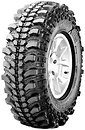 Фото Silverstone tyres MT-117 Xtreme (33/9.5R16 112L)