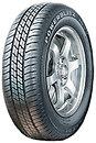 Фото Silverstone tyres Powerblitz 1800 (155/70R12 73T)