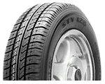 Фото Silverstone tyres STV-128 (185/75R14 89H)