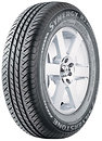 Фото Silverstone tyres Synergy M3 (155/80R12 77T)