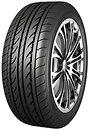 Фото Sonar tyres Sportek SX-2 (205/40R17 84V XL)