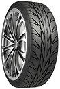 Фото Sonar tyres Ultra Sport SX-1 (205/60R13 86H)