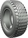 Фото Speedways PK-307 (500/50R17 152A8)
