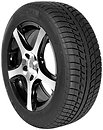 Фото Syron Everest 1 (195/55R16 91V)