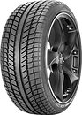 Фото Syron Everest 1+ (195/55R16 91V)
